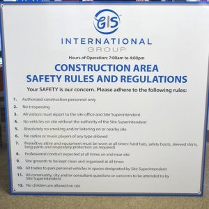 Informational Signs manufacturing safety indoor sig2 300x300